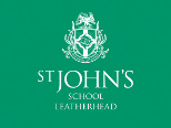 St Johns School