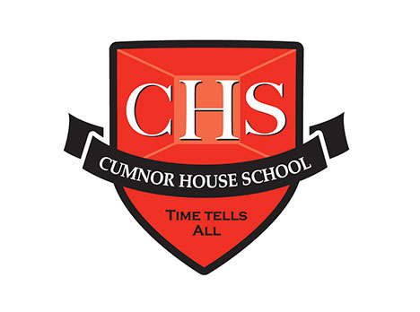 Cummor House School